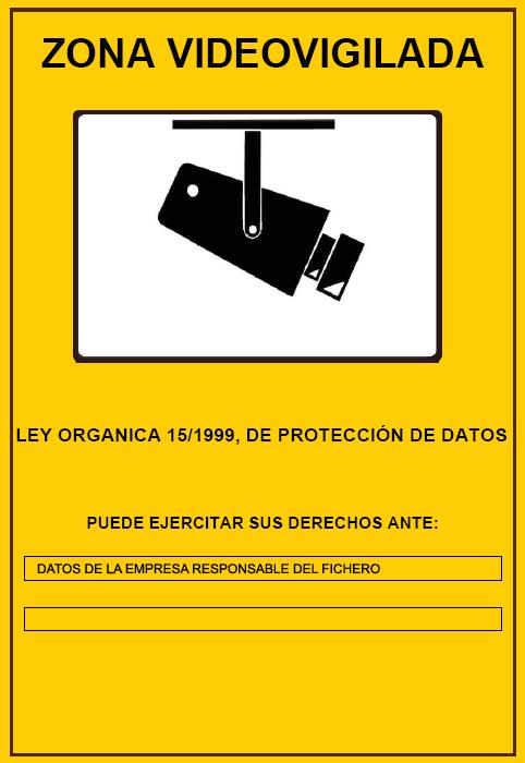 Acceso Al Contenido De Las Videograbaciones En Caso De Da 241 Os A Nuestro Veh 237 Culo Protecci 243 N De