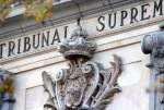 Las sanciones de la Agencia de Protección de Datos no podrán ser recurridas ante el Tribunal Supremo